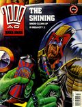 2000 AD (1977 IPC/Fleetway) UK 706