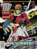 2000 AD (1977 IPC/Fleetway) UK 868
