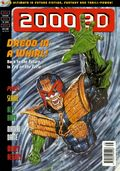 2000 AD (1977 IPC/Fleetway) UK 1038