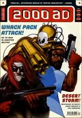 2000 AD (1977 IPC/Fleetway) UK 1094