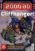 2000 AD (1977 IPC/Fleetway) UK 1112