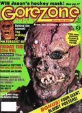 Gorezone (1988 O'Quinn) 2