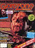 Gorezone (1988 O'Quinn) 5