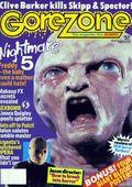 Gorezone (1988 O'Quinn) 10