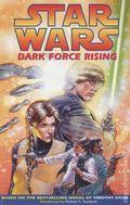 Star Wars Dark Force Rising TPB (1998 Dark Horse) 1-1ST