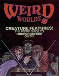 Weird Worlds (1978 Scholastic) 2