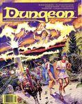 Dungeon (Magazine) 3