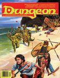 Dungeon (Magazine) 6