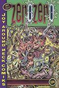 Zero Zero (1995) 3