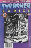 Thrasher Comics (1988) 1