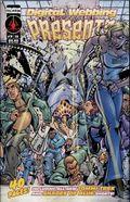 Digital Webbing Presents (2001) 7