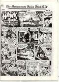 Menomonee Falls Gazette (1971) 15