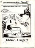 Menomonee Falls Gazette (1971) 28