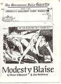 Menomonee Falls Gazette (1971) 34