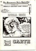 Menomonee Falls Gazette (1971) 38
