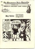 Menomonee Falls Gazette (1971) 50