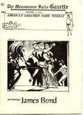 Menomonee Falls Gazette (1971) 51