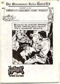 Menomonee Falls Gazette (1971) 53