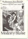 Menomonee Falls Gazette (1971) 54