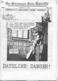 Menomonee Falls Gazette (1971) 62