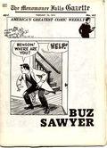 Menomonee Falls Gazette (1971) 63