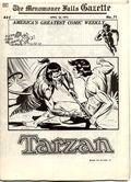 Menomonee Falls Gazette (1971) 71