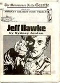 Menomonee Falls Gazette (1971) 72