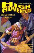 High Adventure SC (1995-Present Adventure House) 40-1ST