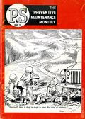PS The Preventive Maintenance Monthly (1951) 12