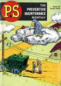 PS The Preventive Maintenance Monthly (1951) 24