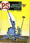 PS The Preventive Maintenance Monthly (1951) 30