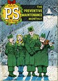 PS The Preventive Maintenance Monthly (1951) 39