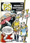 PS The Preventive Maintenance Monthly (1951) 42