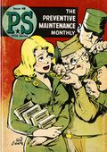 PS The Preventive Maintenance Monthly (1951) 48