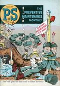 PS The Preventive Maintenance Monthly (1951) 57