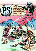PS The Preventive Maintenance Monthly (1951) 63