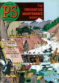 PS The Preventive Maintenance Monthly (1951) 66