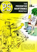 PS The Preventive Maintenance Monthly (1951) 69