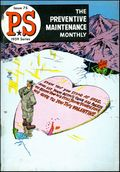 PS The Preventive Maintenance Monthly (1951) 75