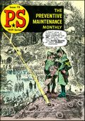 PS The Preventive Maintenance Monthly (1951) 78