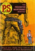 PS The Preventive Maintenance Monthly (1951) 81