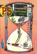 PS The Preventive Maintenance Monthly (1951) 85