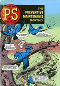 PS The Preventive Maintenance Monthly (1951) 88