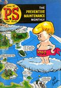 PS The Preventive Maintenance Monthly (1951) 97