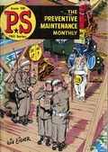 PS The Preventive Maintenance Monthly (1951) 100