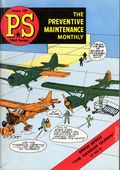 PS The Preventive Maintenance Monthly (1951) 122