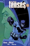 Batman Tenses (2003) 1