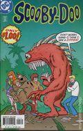 Scooby-Doo Dollar Comic (2003) 1