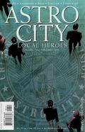 Astro City Local Heroes (2003) 4