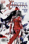 Elektra (2001 2nd Series) 26